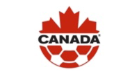 Canadian Soccer Federation