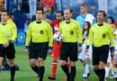 PRO referee Kevin Stott reflects on refereeing 300 MLS games