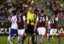 Play of the Week 31: Fair Play