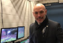 PRO promotes Howard Webb to General Manager