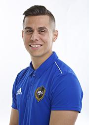 Armando Villarreal
