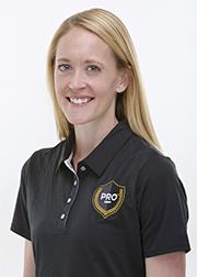 Alicia Messer