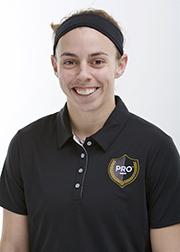 Brooke Mayo