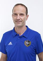 Claudiu Badea