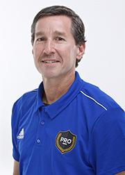 Craig Lowry