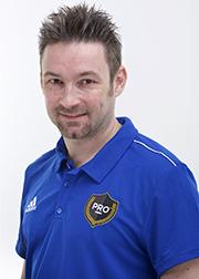 Edvin Jurisevic