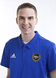 Kyle Longville