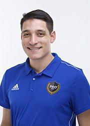 Nick Uranga