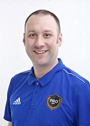 Peter Balciunas