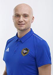 Robert Sibiga