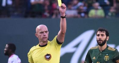 MLS Assignments: Week 9