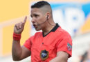 Jose Carlos Rivero: A century in the center