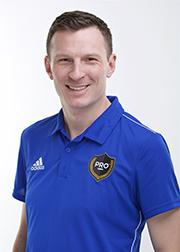 Matt Franz