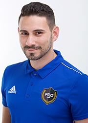 Ramy Touchan