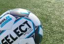 USL League One matchball