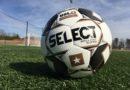 USL Championship matchball