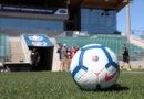 NWSL matchball