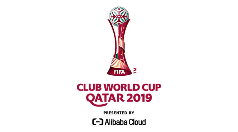 FIFA Club World Cup 2019