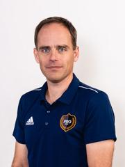 Brian Poeschel