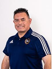 Fabio Tovar