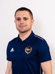 Gjovalin Bori