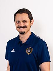Jozef Batko