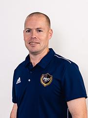 Mike Kampmeinert