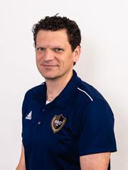 Peter Manikowski
