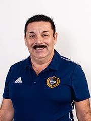 Rene Parra