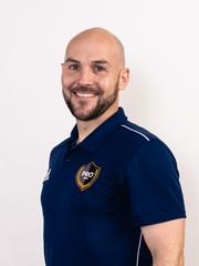 TJ Zablocki