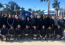 Video Review certification program for Concacaf.