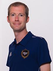 Cory Richardson