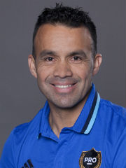 Hilario Grajeda