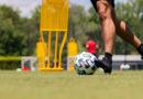 MLS returns