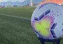 NWSL ball