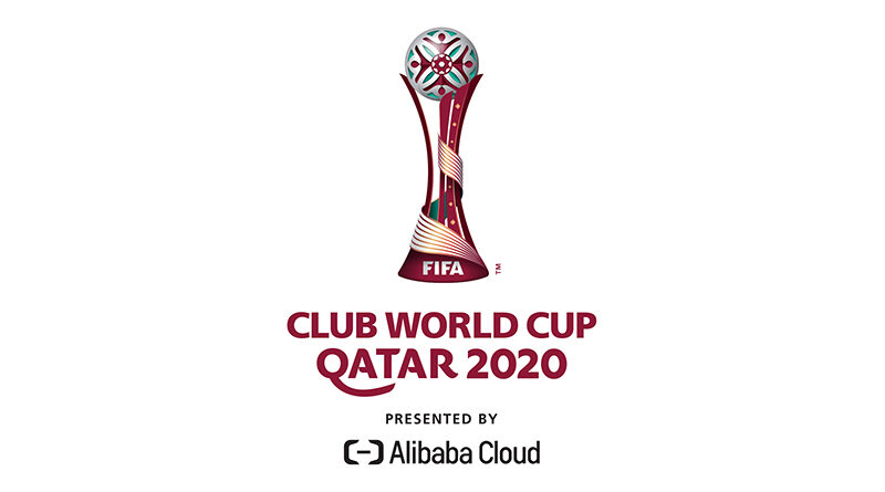 FIFA Club World Cup 2020