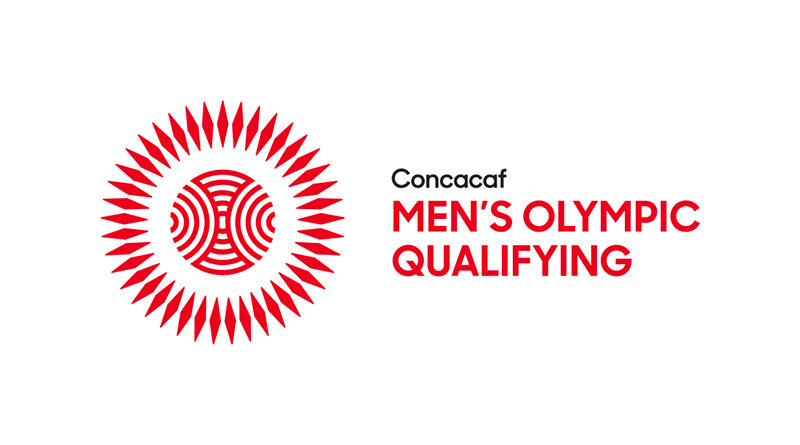 2020 Concacaf Men's Olympic Qualifying