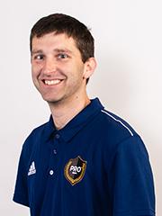Jeffrey Swartzel