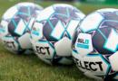 The USL League One matchball